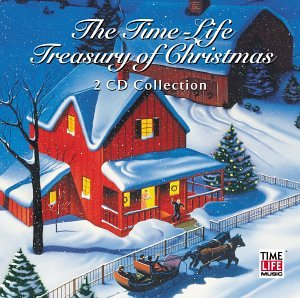 Amy Grant, Grown-Up Christmas List, Easy Piano