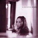 Tori Amos, Juarez, Piano, Vocal & Guitar (Right-Hand Melody)