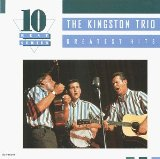 Download The Kingston Trio 'Scotch And Soda' printable sheet music notes, Folk chords, tabs PDF and learn this Piano song in minutes