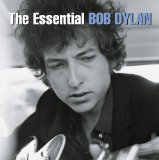 Download Bob Dylan 'Like A Rolling Stone' printable sheet music notes, Pop chords, tabs PDF and learn this Banjo song in minutes