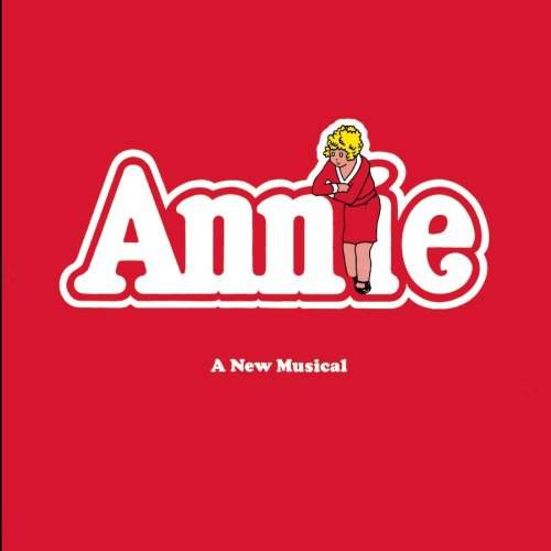 Charles Strouse, Tomorrow (from Annie), Piano