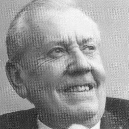 Malcolm Arnold, Sarabande From Solitaire, Piano