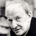 Richard Rodney Bennett, Rosemary's Waltz, Piano