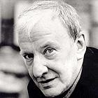 Richard Rodney Bennett, Rosemary's Waltz, Piano