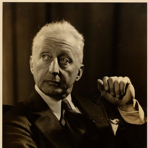 Jerome Kern, All The Things You Are, Piano & Vocal
