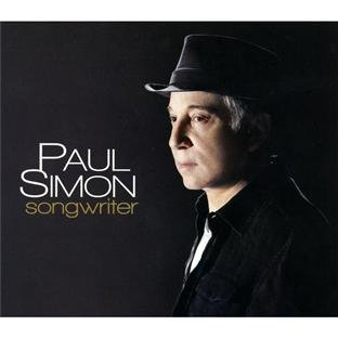 Paul Simon, Senorita With A Necklace Of Tears, Piano, Vocal & Guitar (Right-Hand Melody)