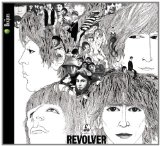Download The Beatles 'Here, There And Everywhere' printable sheet music notes, Rock chords, tabs PDF and learn this SPREP song in minutes