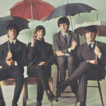 Download The Beatles 'I Should Have Known Better' printable sheet music notes, Rock chords, tabs PDF and learn this SPREP song in minutes