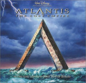 Mya, Where The Dream Takes You (from Atlantis: The Lost Empire), Piano, Vocal & Guitar (Right-Hand Melody)