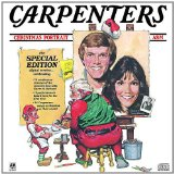 Download Carpenters 'Carol Of The Bells' printable sheet music notes, Folk chords, tabs PDF and learn this Piano song in minutes