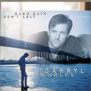 Darryl Worley, Second Wind, Piano, Vocal & Guitar (Right-Hand Melody)