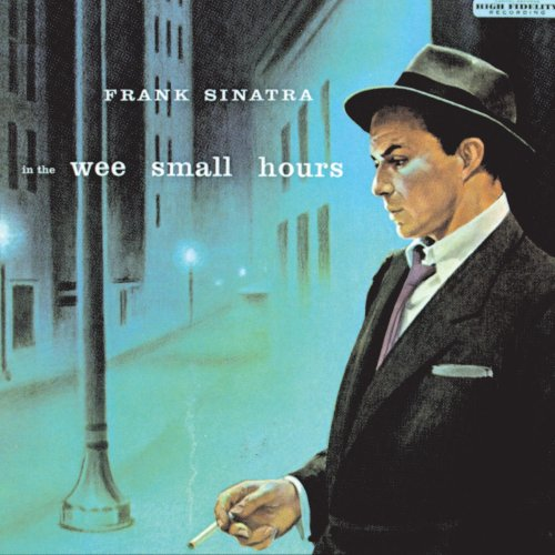 Frank Sinatra, Dancing On The Ceiling, Piano, Vocal & Guitar (Right-Hand Melody)