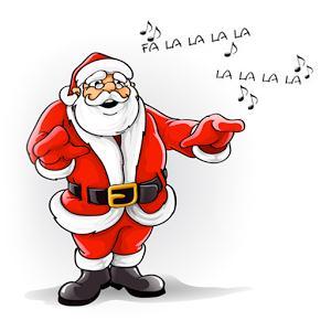 Roy Bennett, Nuttin' For Christmas, Easy Piano