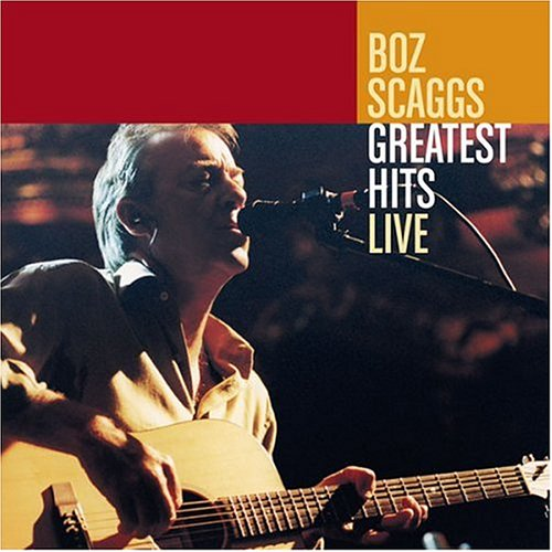 Boz Scaggs, Look What You've Done To Me, Piano, Vocal & Guitar (Right-Hand Melody)