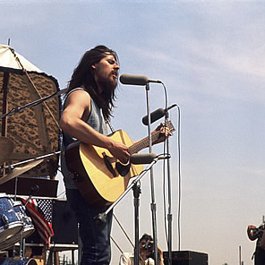 Bob Seger, Shakedown, Piano, Vocal & Guitar (Right-Hand Melody)