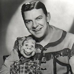 Edward George Kean, It's Howdy Doody Time (theme from The Howdy Doody Show), Piano, Vocal & Guitar (Right-Hand Melody)