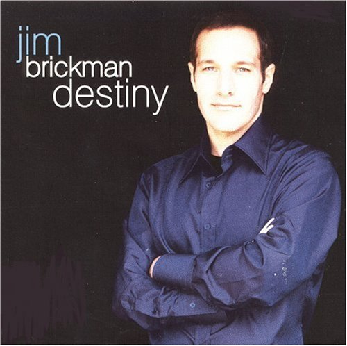 Jim Brickman, Love Of My Life, Piano, Vocal & Guitar (Right-Hand Melody)
