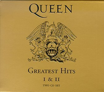 Queen, Killer Queen, Piano, Vocal & Guitar (Right-Hand Melody)