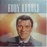 Eddy Arnold, Make The World Go Away, Piano, Vocal & Guitar (Right-Hand Melody)