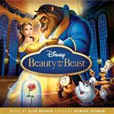 Download Celine Dion & Peabo Bryson 'Beauty And The Beast' printable sheet music notes, Film and TV chords, tabs PDF and learn this Voice song in minutes