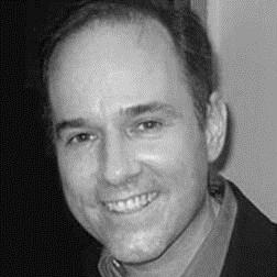 Download Stephen Flaherty 'We'll Go From There' printable sheet music notes, Broadway chords, tabs PDF and learn this Piano & Vocal song in minutes