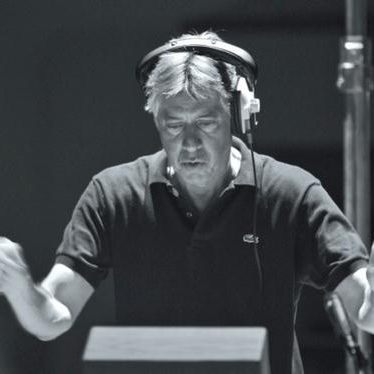 Alan Silvestri, Theme From Neil Simon's The Odd Couple II, Piano