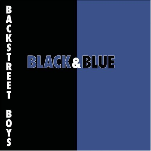 Backstreet Boys, How Did I Fall In Love With You, Piano, Vocal & Guitar