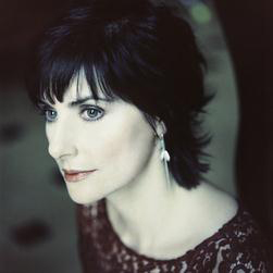 Download Enya 'Diamonds On The Water' printable sheet music notes, Pop chords, tabs PDF and learn this Piano, Vocal & Guitar (Right-Hand Melody) song in minutes