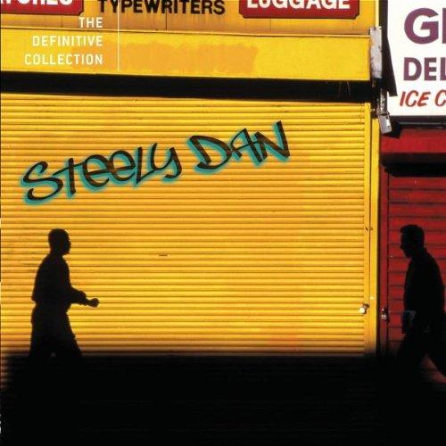Steely Dan, Deacon Blues, Piano
