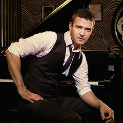 Download Justin Timberlake 'Can't Stop The Feeling' printable sheet music notes, Rock chords, tabs PDF and learn this DRMCHT song in minutes