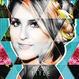 Download Meghan Trainor 'All About That Bass' printable sheet music notes, Rock chords, tabs PDF and learn this DRMCHT song in minutes