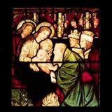 Download 13th Century Plainsong 'Of The Father's Love Begotten' printable sheet music notes, Christmas chords, tabs PDF and learn this Piano song in minutes