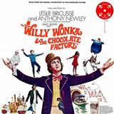 Download Willy Wonka & the Chocolate Factory 'Pure Imagination' printable sheet music notes, Children chords, tabs PDF and learn this Piano song in minutes