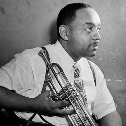 Download Benny Carter 'Blue Five Jive' printable sheet music notes, Jazz chords, tabs PDF and learn this Piano song in minutes