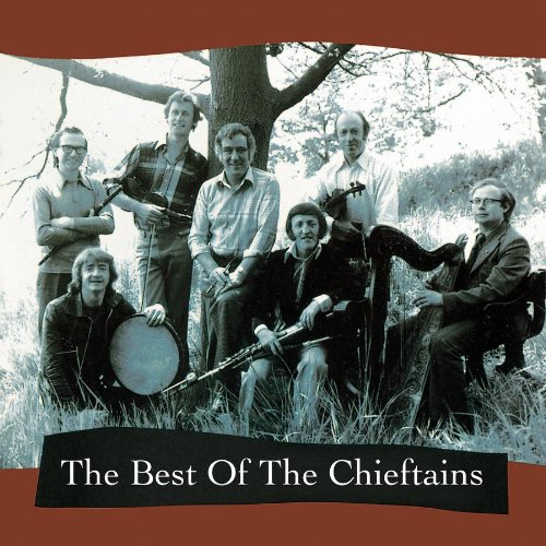 The Chieftains, An Speic Seoigheach, Piano, Vocal & Guitar (Right-Hand Melody)