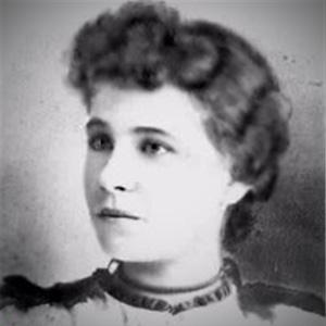 Katharine Lee Bates, America, The Beautiful, Piano, Vocal & Guitar (Right-Hand Melody)