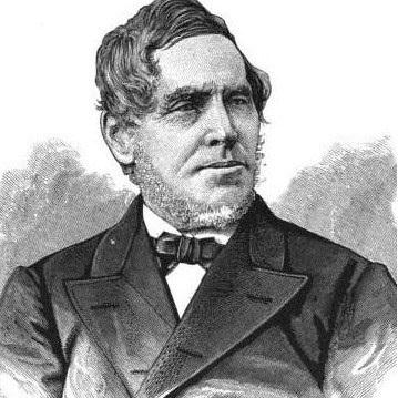 Samuel Francis Smith, My Country, 'Tis Of Thee (America), Piano, Vocal & Guitar (Right-Hand Melody)