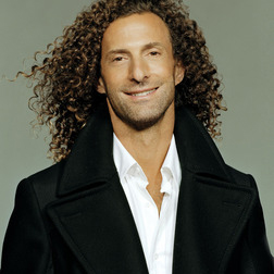 Download Kenny G 'Seaside Jam' printable sheet music notes, Easy Listening chords, tabs PDF and learn this Soprano Sax Transcription song in minutes