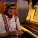 Phillip Keveren, Cruella De Vil, Piano