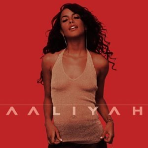 Aaliyah, Rock The Boat, Piano, Vocal & Guitar (Right-Hand Melody)