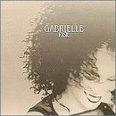 Gabrielle, Out Of Reach, Piano, Vocal & Guitar