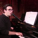 Download Joe Iconis 'Halloween' printable sheet music notes, Broadway chords, tabs PDF and learn this Piano & Vocal song in minutes