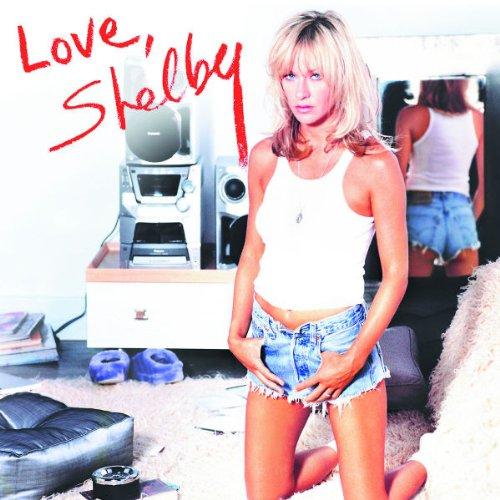 Shelby Lynne, Killin' Kind, Piano, Vocal & Guitar