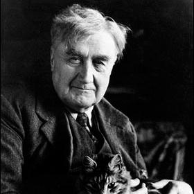 Ralph Vaughan Williams, Folk Songs From Somerset from English Folk Song Suite, Piano