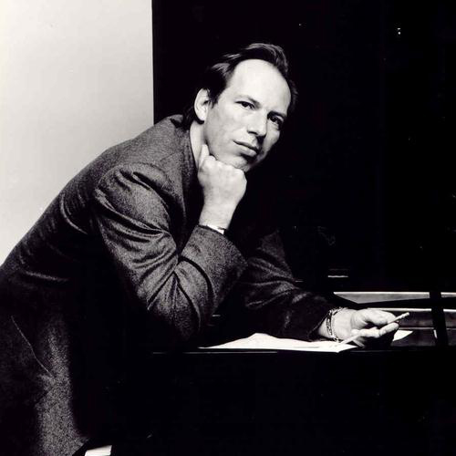 Hans Zimmer, Tennessee (from Pearl Harbor), Piano