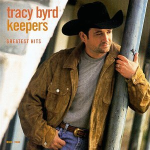 Tracy Byrd, Just Let Me Be In Love, Piano, Vocal & Guitar (Right-Hand Melody)