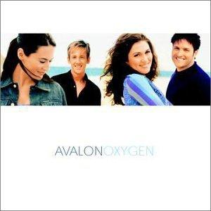 Avalon, Wonder Why, Piano, Vocal & Guitar (Right-Hand Melody)
