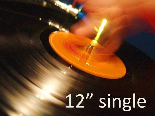 Hear'Say, Everybody, Piano, Vocal & Guitar