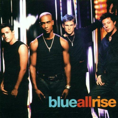Blue, If You Come Back, Piano, Vocal & Guitar