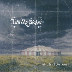 Tim McGraw, The Cowboy In Me, Piano, Vocal & Guitar (Right-Hand Melody)